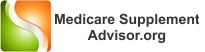 Medicare Supplement Advisor.org